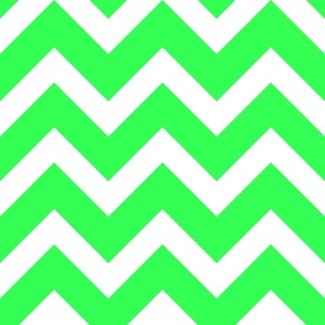 summer chevron