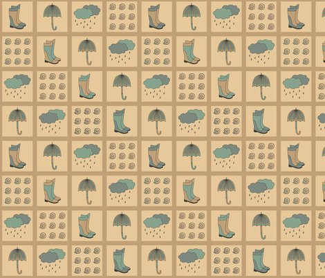 Rrrrwellies-pattern1-v1_shop_preview