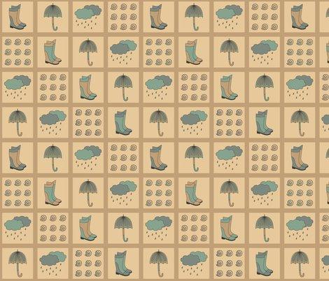 Rrrrwellies-pattern1-v1_shop_preview