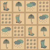 Rrrrwellies-pattern1-v1_shop_thumb