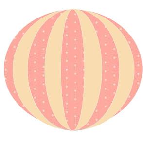 balloon2X