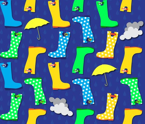 Rrrrain_boots_shop_preview
