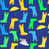 Rrrrain_boots_shop_thumb