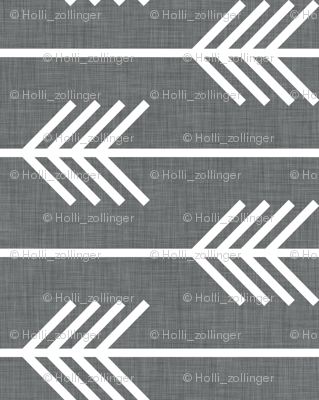 arrows_gray_horizontal