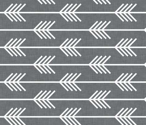 Arrows_gray_horizontal_shop_preview