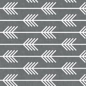 Arrows_gray_horizontal_shop_thumb