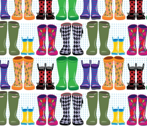 Rwellies_3_white_10h_shop_preview