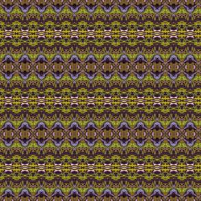 bazaar stripe2