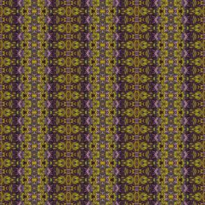 bazaar stripe3