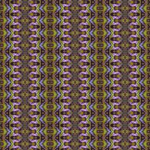 bazaar stripe4