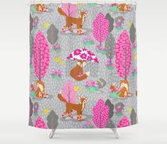 Rrwoodland_foxes_in_galoshes_final_with_white-2_comment_429438_thumb