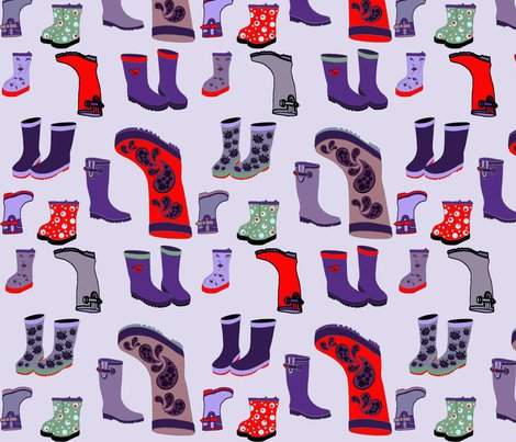 Rwellies_and_galloshes_4_shop_preview