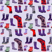 Rwellies_and_galloshes_4_shop_thumb