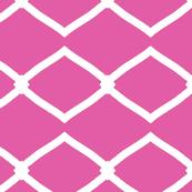 pattern 5 - A