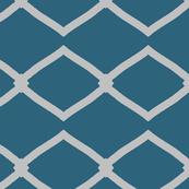 pattern 5 - B