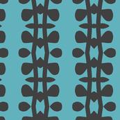pattern 6 - A
