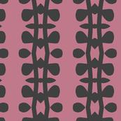 pattern 6 - E