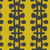 pattern 6 - C