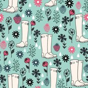 Rrspring_wellies_shop_thumb
