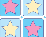 Pastel-stars-2in_thumb