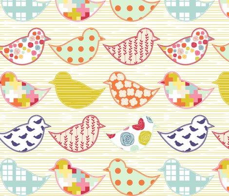 Birdsofallcolors_shop_preview