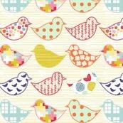 Birdsofallcolors_shop_thumb
