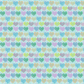 Pastel_Hearts