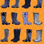 Rrblue_wellie_orange_background_shop_thumb
