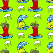 Rwelliesgaloshes1_shop_thumb