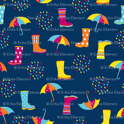wellies_and_rain_2_contest