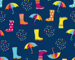 Rwellies_and_rain_2_contest_thumb