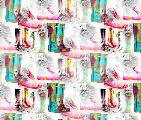 Rrrmay_flowers_shop_preview