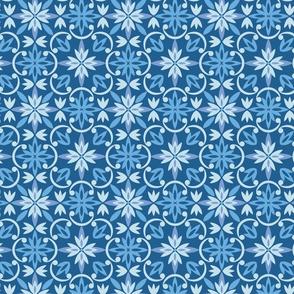 Flourishes_starflower_blue