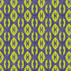 tribal_ikat