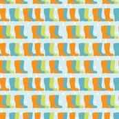 Rwelly_print_tile_3_shop_thumb