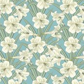 Rrrrrrlillies_2_blue_shop_thumb