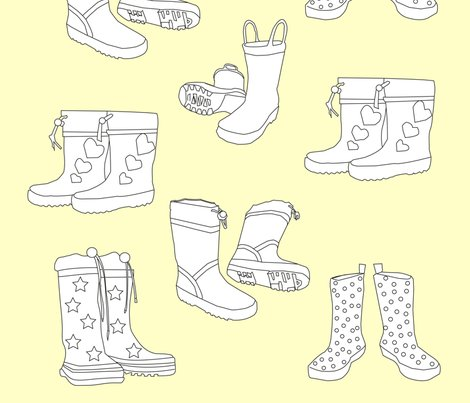 Rwellies4_shop_preview
