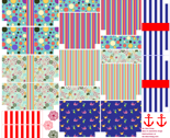 R3_cosmetics_bags_spoonflower_copy_thumb