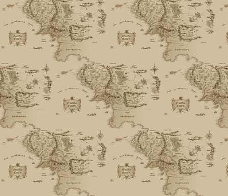 Rrrhobbit-map.jpg.ai_shop_preview