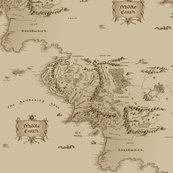 Rrrhobbit-map.jpg.ai_shop_thumb