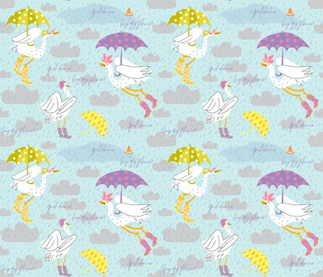 Rwellies_and_umbrellies_150_shop_preview