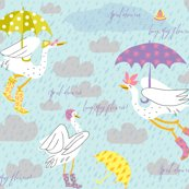 Rwellies_and_umbrellies_150_shop_thumb