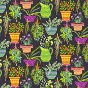 Rrrspf_organic_herbs_gray_shop_thumb