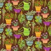 Rrrrspf_organic_plantsbrown18_shop_thumb