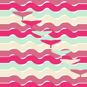 326014_Whales-waves
