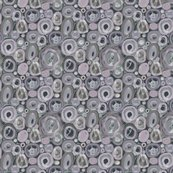 Geodes-grey_shop_thumb