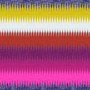 fusion_stripe