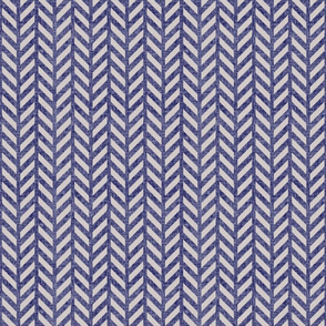 herringbone_fusion