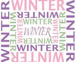 Rrrfabric_square_7x6_winter-001_thumb