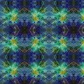Rrdsc02059_1_shop_thumb
